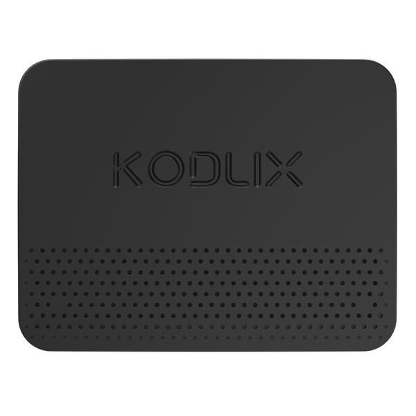 KODLIX N42 N4200 4GB RAM 32GB ROM 5G WIFI 1000M LAN bluetooth 4.1 TV Box Mini PC Support Windows