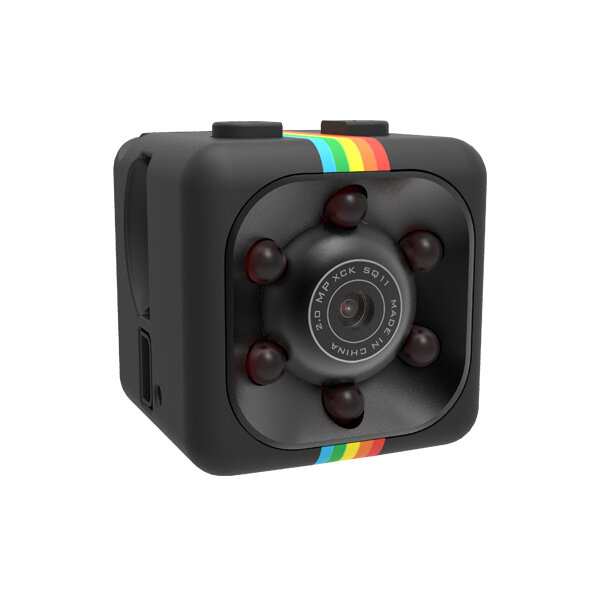 MARSCAM MINI CAMERA WINDOWS 8 DRIVER
