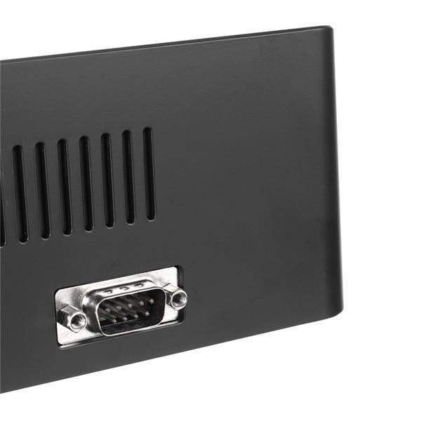 PIPO X12 64GB IntelチェリートレイルZ8350クアッドコア10.8インチWindows 10 TVボックスタブレットスタイラス