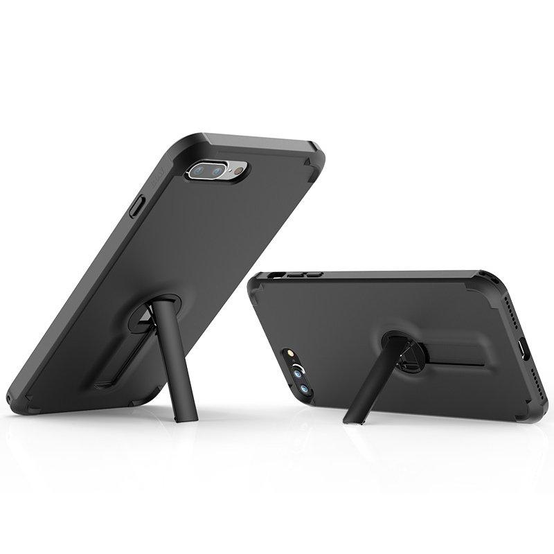 bow iphone 7 plus case