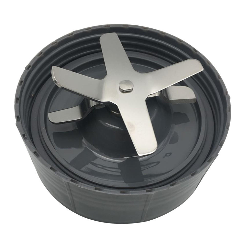 600/900W Extractor Blade Base Replacement Accessories for Juicer Mixer NutriBullet Blender Part / Gask
