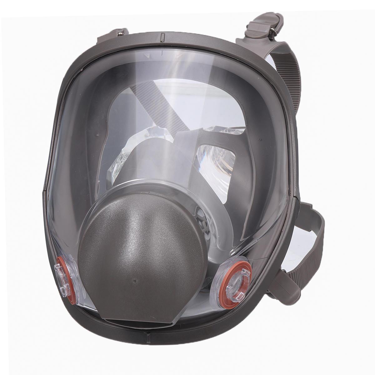 automotive painting respirator mask