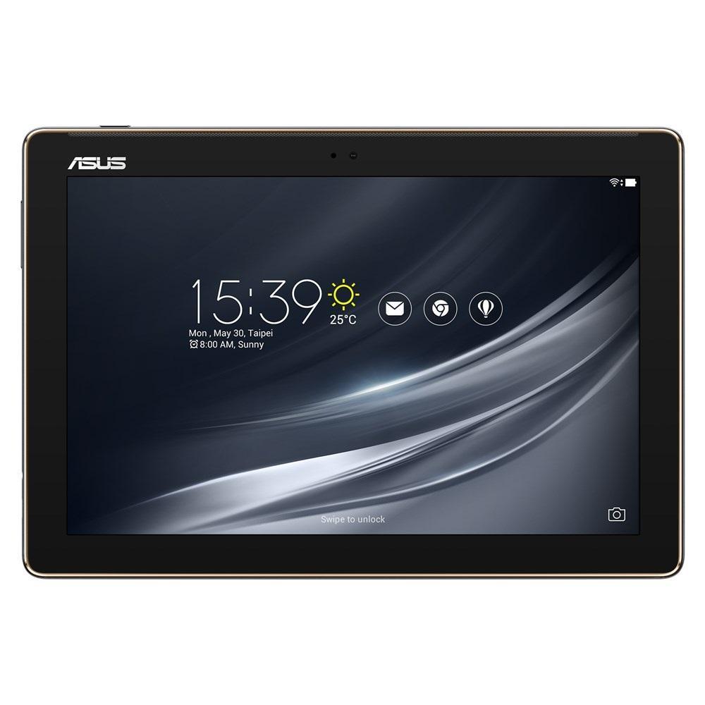 Original Box ASUS ZenPad 10 Z301MF 32GB MTK MT8163A Quad Core 10.1 Inch Android 7.0 Tablet Blue