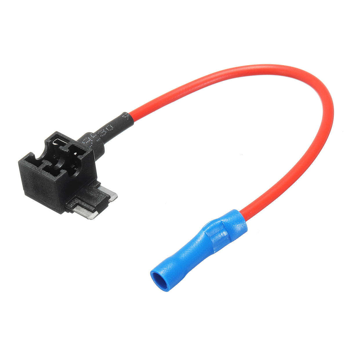 V-acn car add circuit tap mini micro standard ato atc blade fuse box holder  set Sale - Banggood.com-arrival notice-arrival noticeBanggood