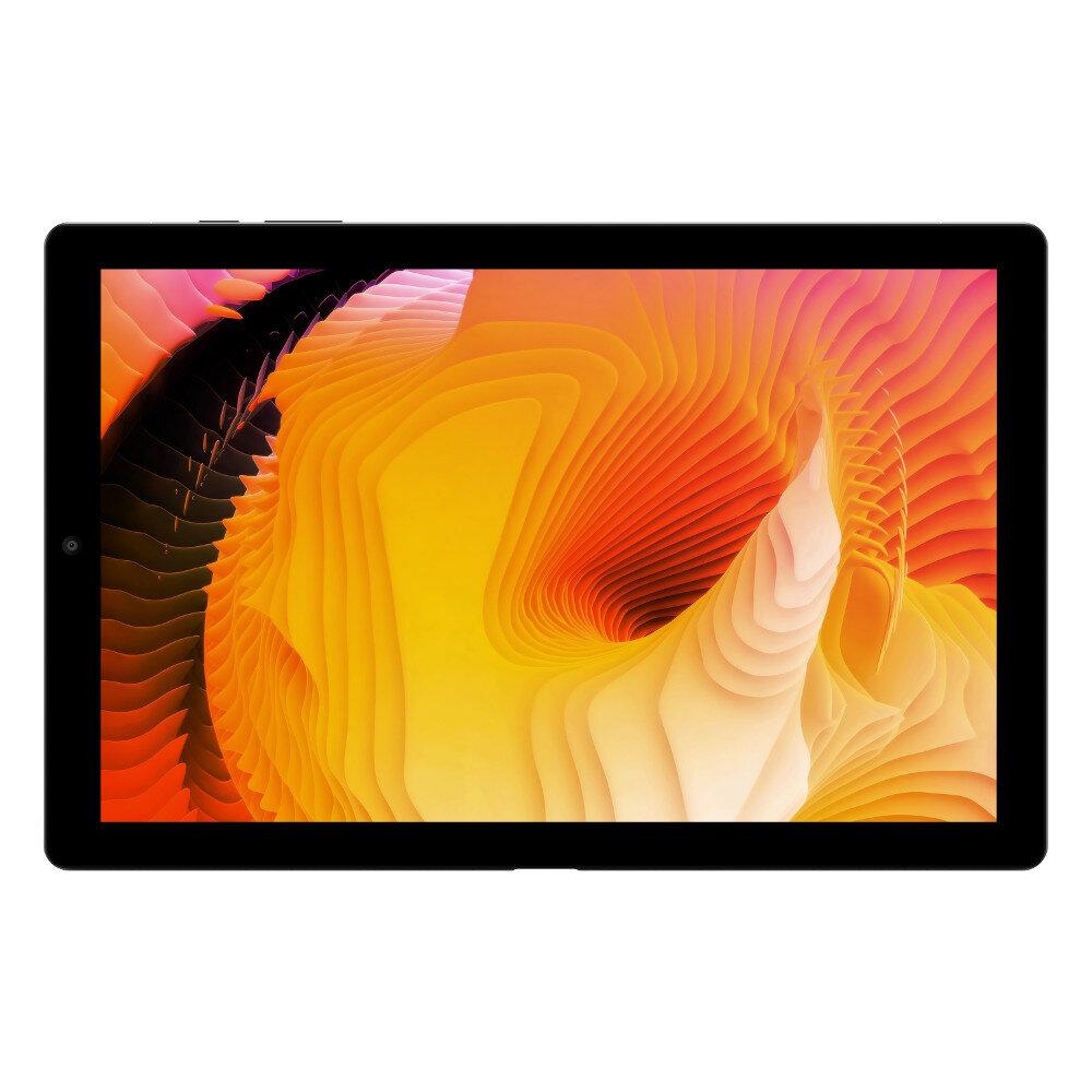 CHUWI HiPad X MT6771V P60 Octa Core 6GB RAM 128GB UFS ROM 4G LTE 10.1 Inch Android 10.0 Tablet