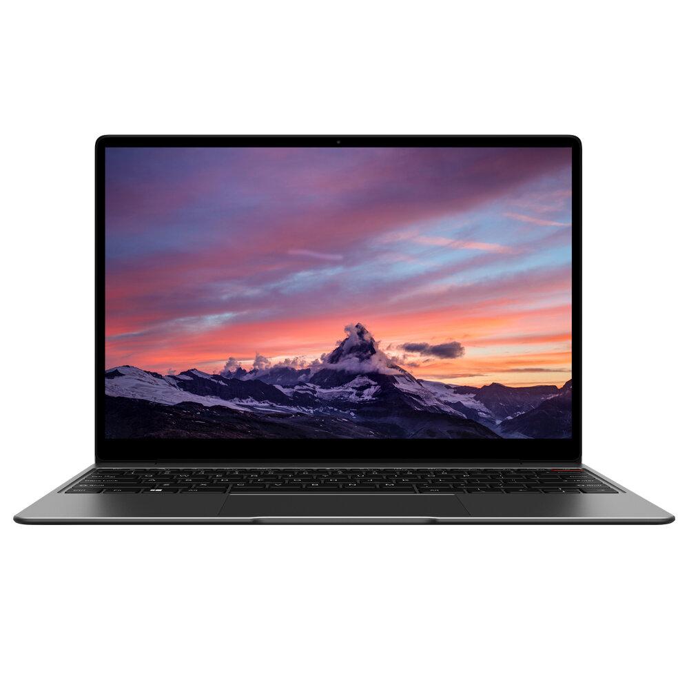CHUWI CoreBook Pro 13 inch Notebook