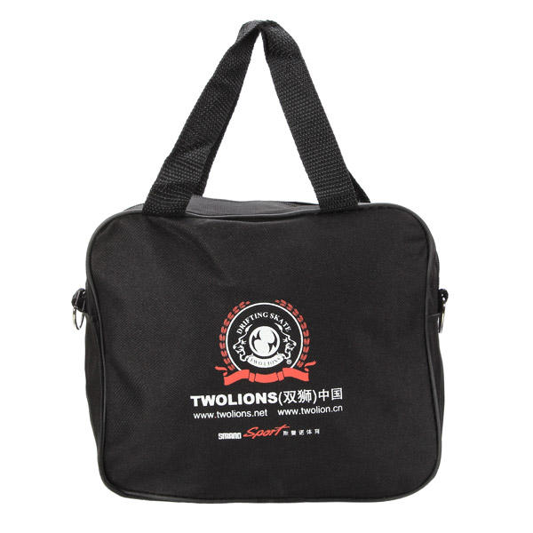 Twolions Drift Board Dedicated High End Handbags for General Size of Drift Board