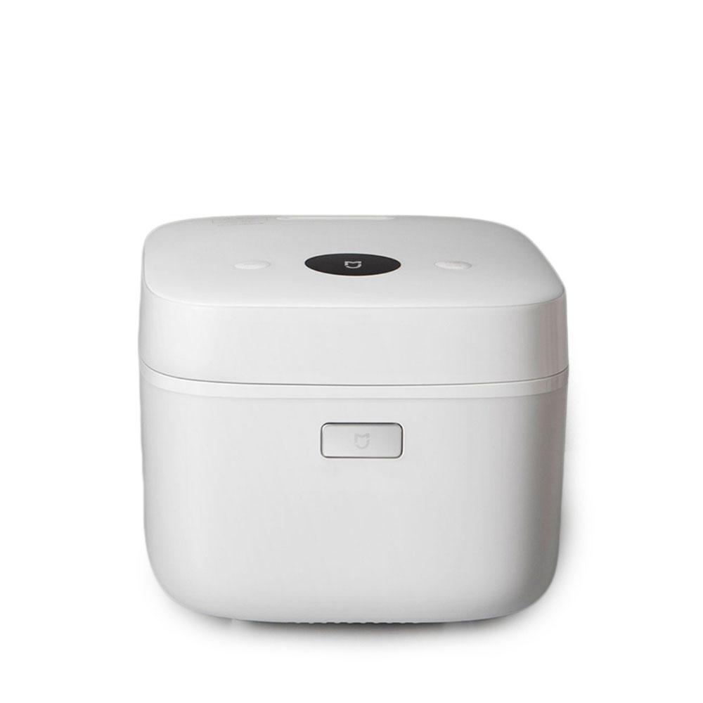 XIAOMI Mijia YLIH02CM IH Heating Pressure Rice Cooker 1S 1170W/3L Electric Kitchen Cooking Machine Mijia APP Control