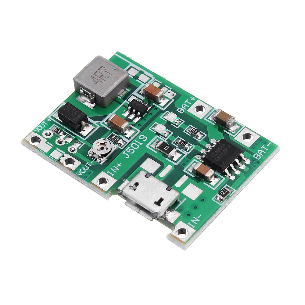 5pcs 5432 TPS5432DDAR DC//DC SOP-8 Synchronous Step Down Converter