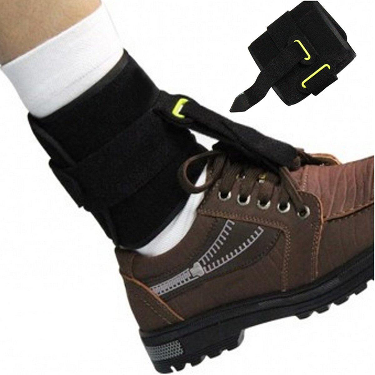 IPRee® Piedini regolabili per il piede ortotici Medici medioriali della caviglia di emiplegia cerebrale