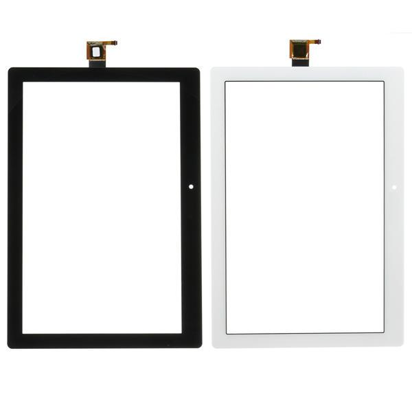 Touch Screen Digitizer Repair para 10,1 polegadas Lenovo Tab2 X30F Tab 2 A10-30 Tablet