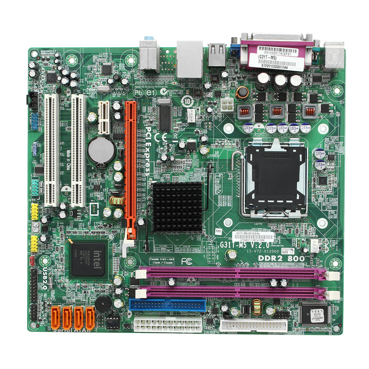 INTEL ICES 003 MOTHERBOARD DRIVERS FOR WINDOWS 7