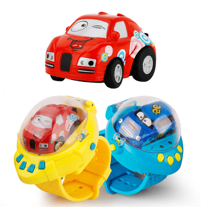 Rc Cars For Sale >> Mini 4 Channels Smart Watch G Sensor Control Rc Cars Toys For Children