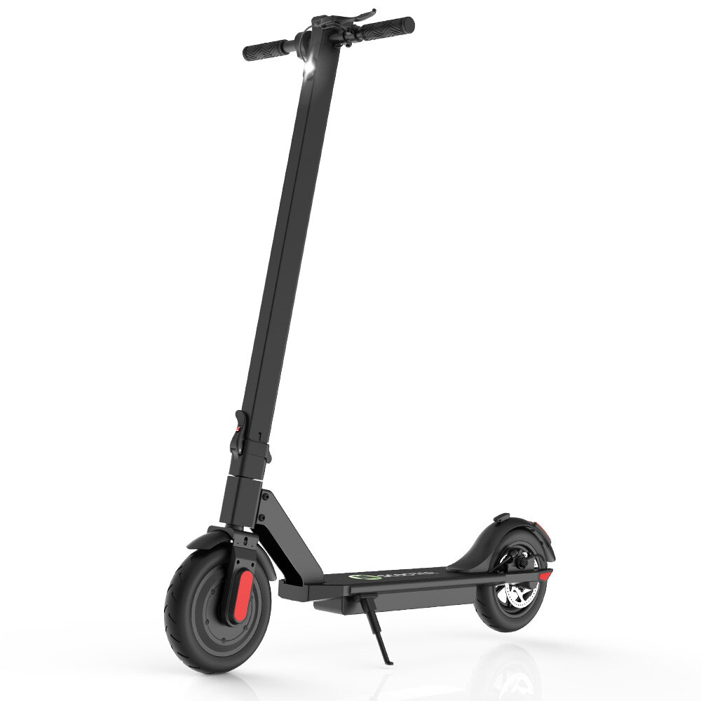 [EU DIRECT] MEGAWHEELS S5S 7.5Ah 36V 250W 8.5in Folding Electric Scooter