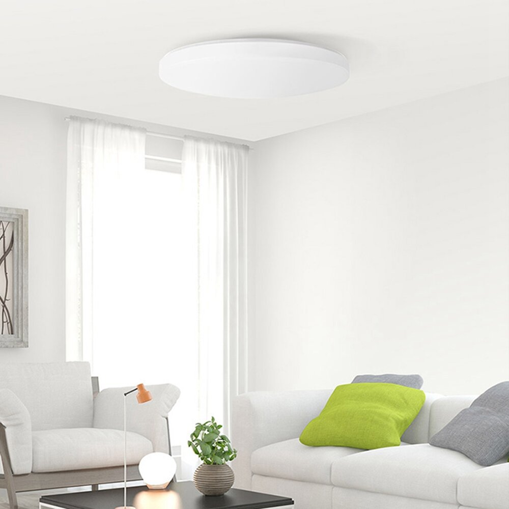 Xiaomi Yeelight JIAOYUE 650 YLXD02YL Ceiling Light WL [EU]