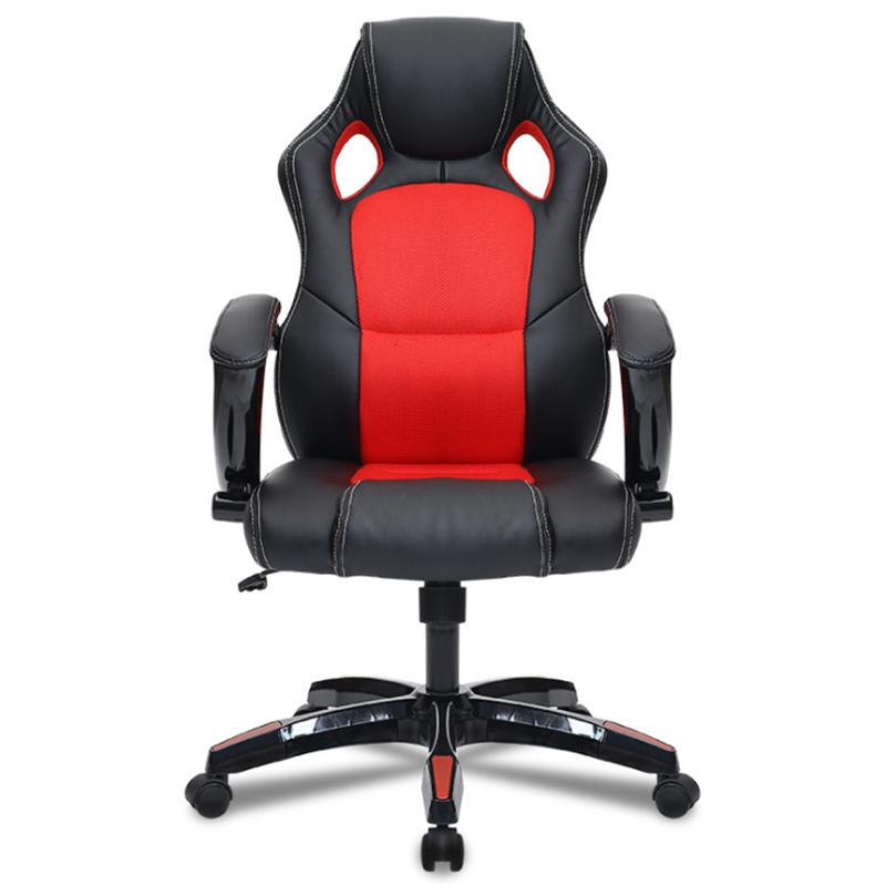 Remarkable Bettor Btd 0401 Adjustable Leather Office Chair Ergonomic High Back Gaming Chair Swivel Reclining Executive Padded Footrest Chair Breathable Chair Machost Co Dining Chair Design Ideas Machostcouk
