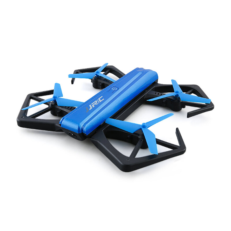 JJRC H43WH WIFI FPV With 720P Camera High Hold Mode Foldable Arm RC Drone Quadcopter