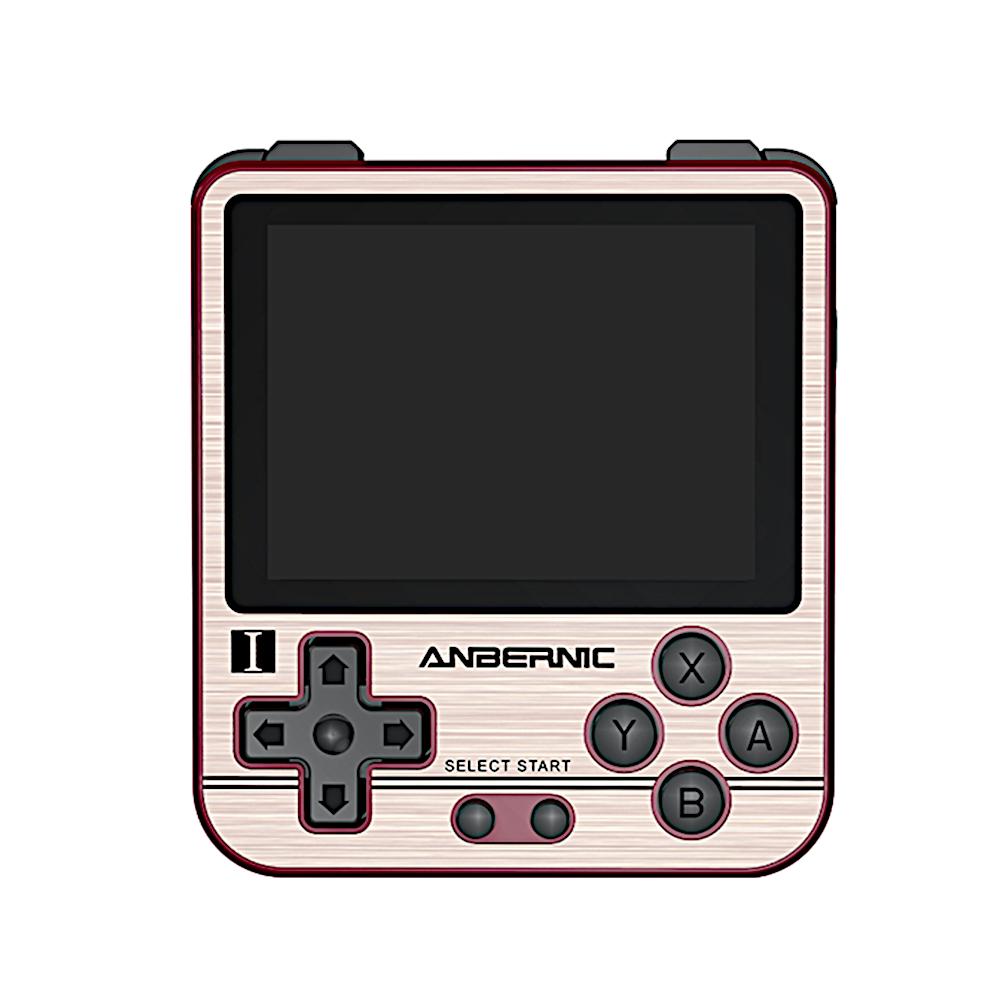 ANBERNIC RG280V 16G 7000games