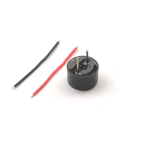 Eachine 5V Buzzer Alarm Beeper With Cable for Aurora 68 RC Drone FPV Racing, Banggood  - buy with discount