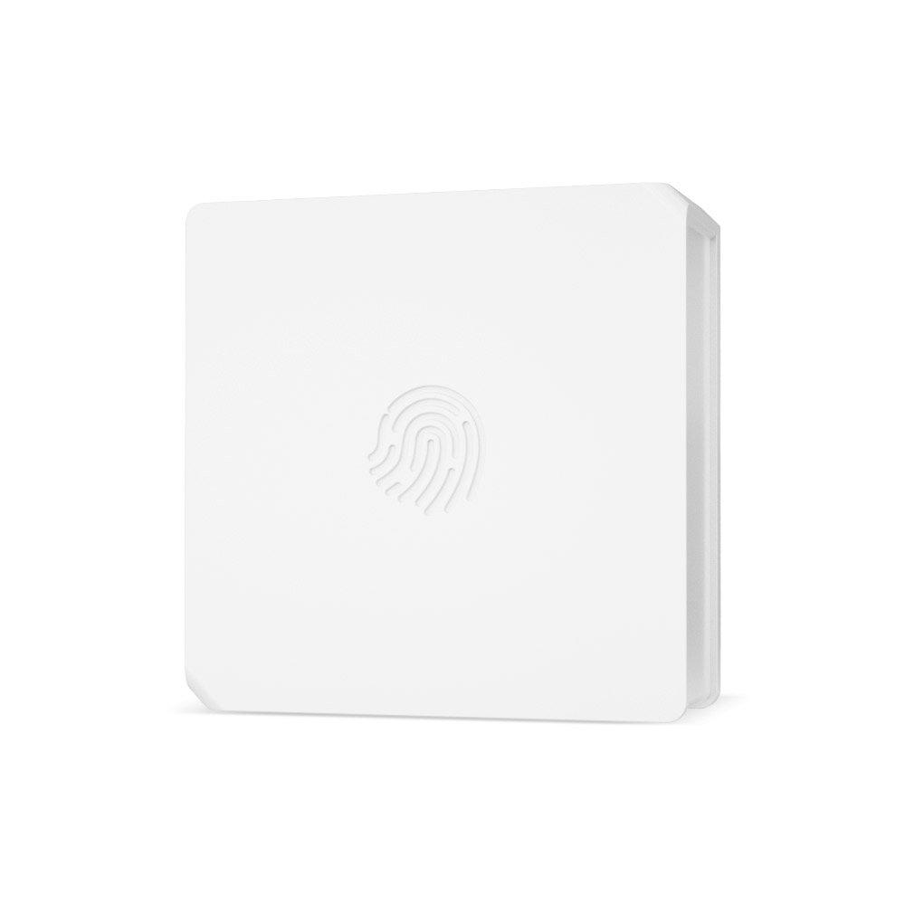 5pcs SONOFF SNZB-01 - ZB Wireless Switch Mini Size Link ZB Bridge with WiFi Devices Make Them Smarter via eWeLink APP IF