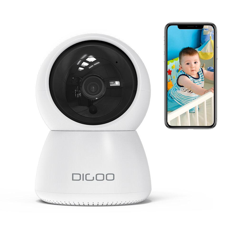 DIGOO DG_ZXC24 1080P Smart IP Camera