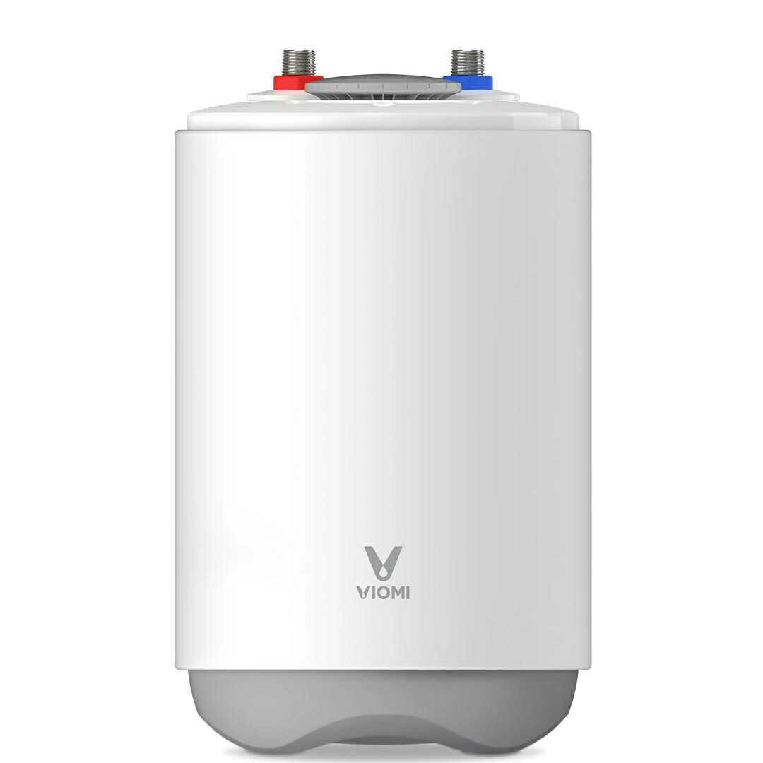 Xiaomi VIOMI DF01 6.6L 1500W Electric Fast Instant Heating Electric Water Heater For Kitchen