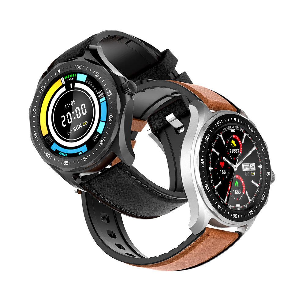 Smartwatch BlitzWolf BW-HL3 z EU za $37.24 / ~140zł