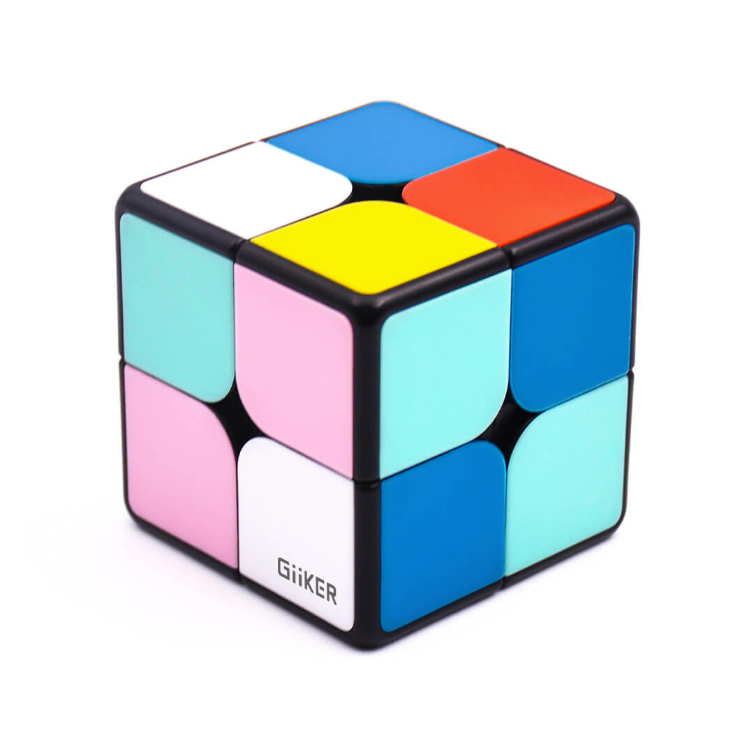 Xiaomi Giiker i2 Smart Magic Cube 2x2x2