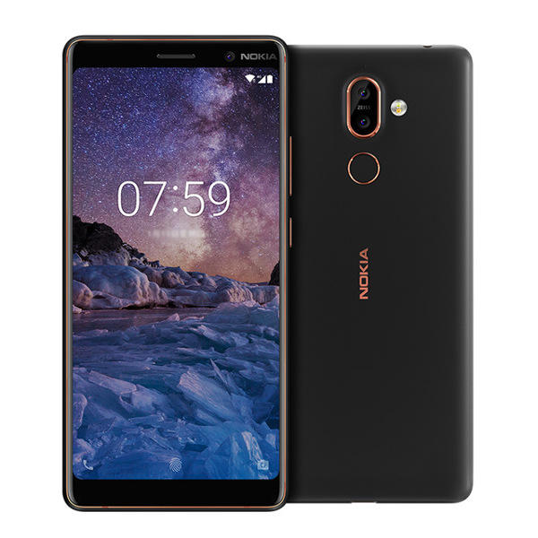 tracker app in south africa for nokia 7
