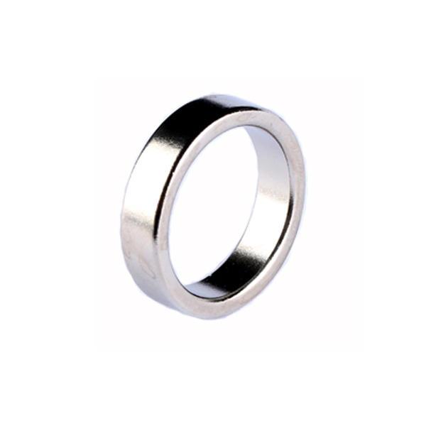 Магнитное кольцо хвоста для фонарика Кольцо Кольцо 20 * 16 * 5 мм фото