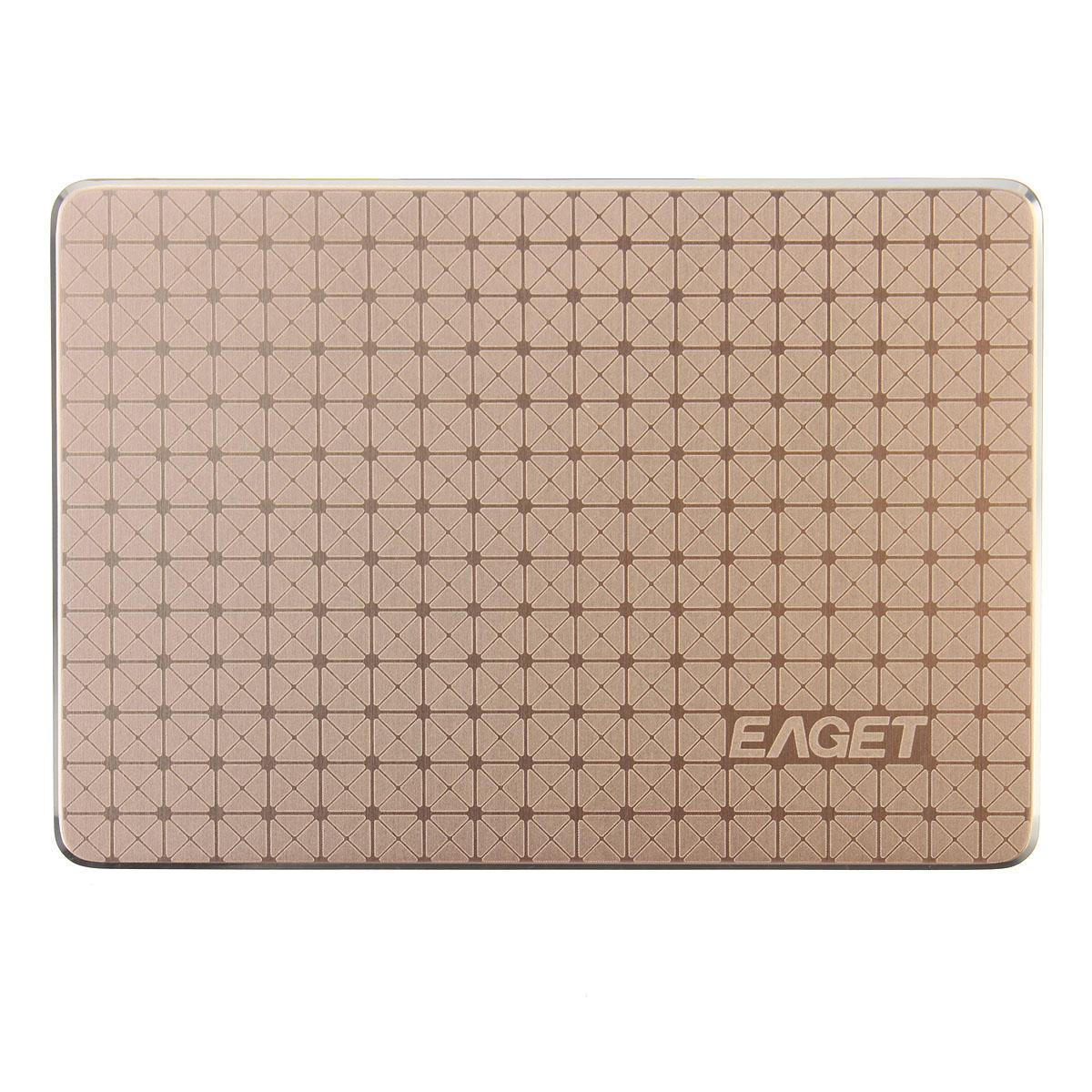 EAGET S606 2.5 inch Ultrathin SATA 3.0 120G 240G Internal SSD Solid State Drive