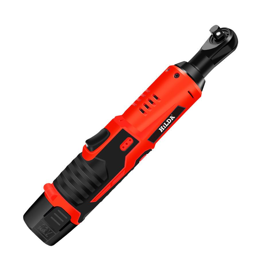 best cordless ratchet 2020 hilda dc 12v electric wrench kit cordless ratchet wrench