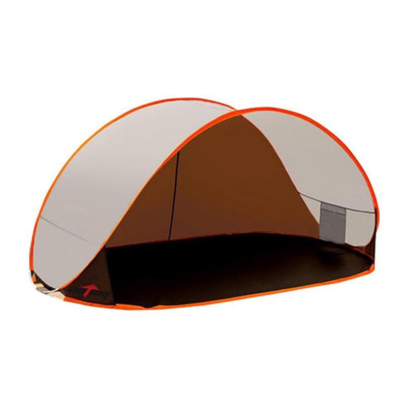Pop Up Tent Uv Waterproof