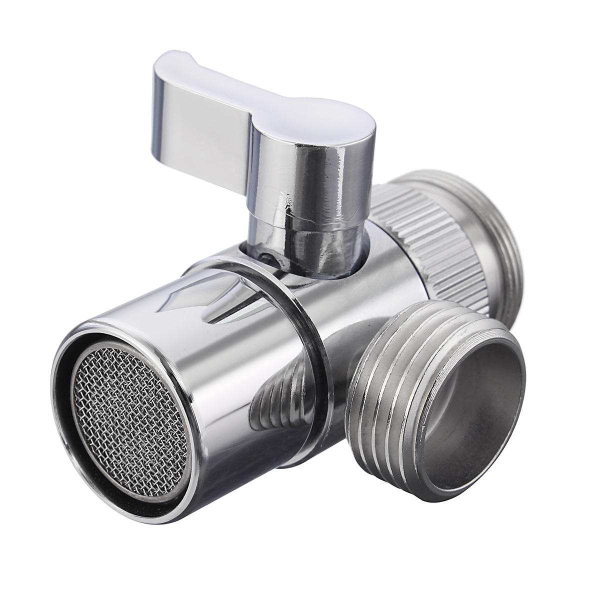 Diverter for Kitchen or Bathroom Sink Faucet Replacement Part Accessories M22 X M24 фото