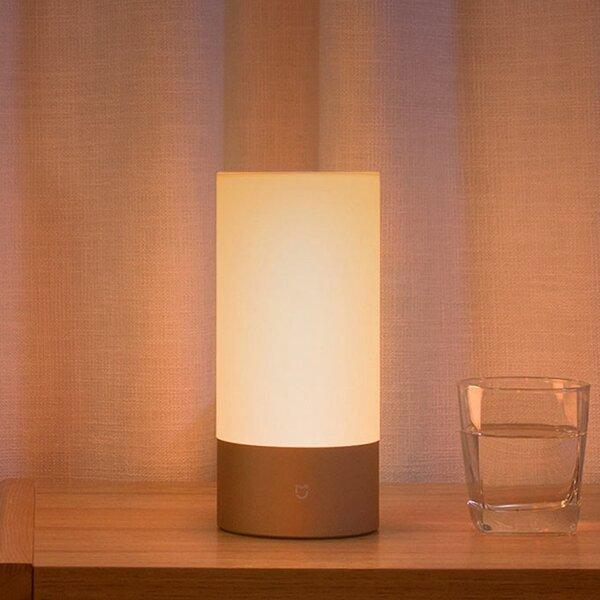 Xiaomi Mijia MJCTD01YL LED bluetooth WiFi Control Bedside Light