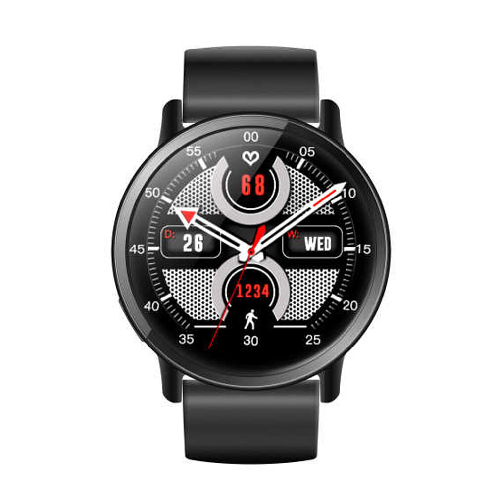 LEMFO LEM X 2.03 дюймов 8.0MP камера 4G Часы телефон Android 7.1 Wifi Фитнес Tracker Smart Watch