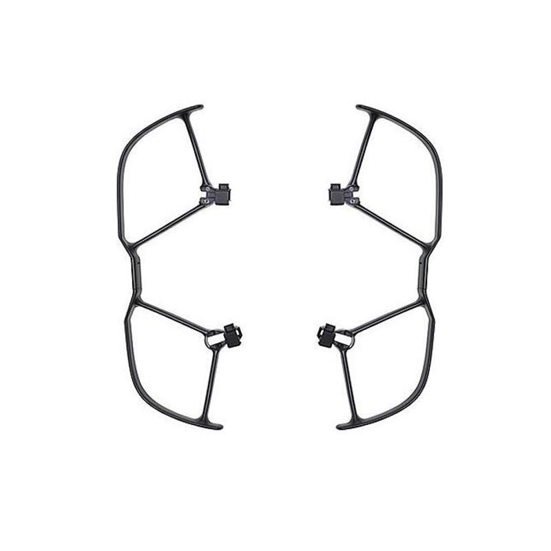 Propellers Props Guard Protection Cover for DJI Mavic Air RC Drone Quadcopter
