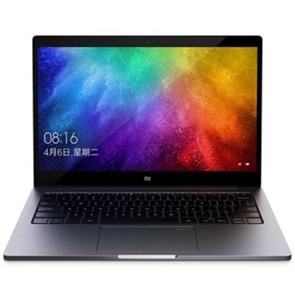 Xiaomi Air 13.3 pollici i7-8550U MX150 2GB 8GB/256GB