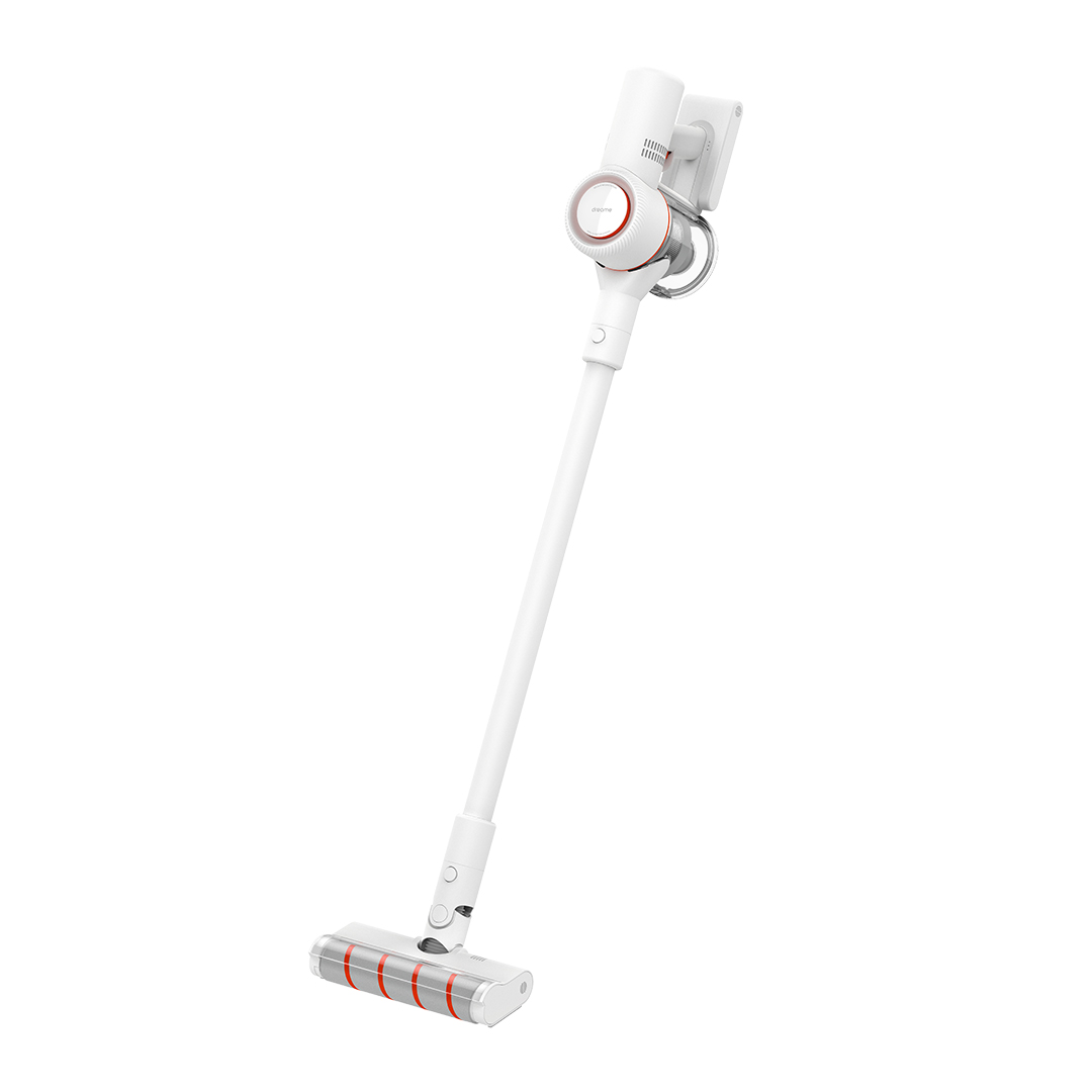 Xiaomi Dreame V8 Household Cordless Vacuum Cleaner