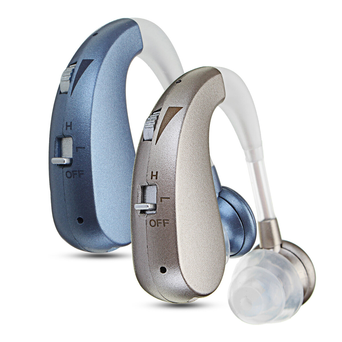 Image result for hearing aids
