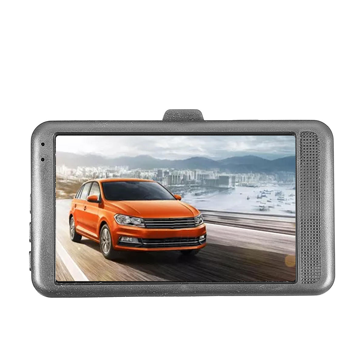 FH06 3 Inch 1080P Auto Video Recorder Car DVR Camera