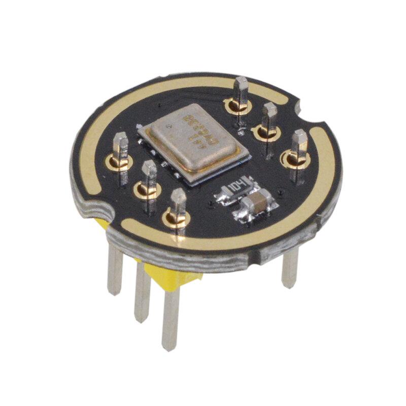INMP441 Omnidirectional Microphone I2S Interface Digital Output Sensor  Module Supports ESP32