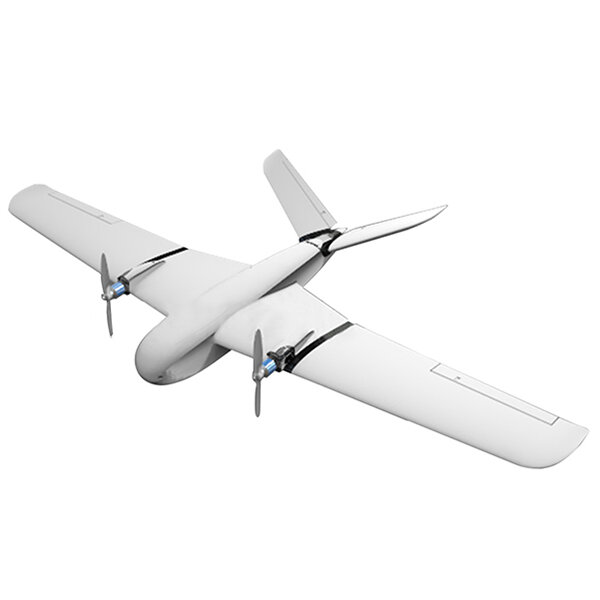 3c2360bd26c x-uav clouds 1880mm wingspan twin motor epo fpv aircraft rc airplane ...