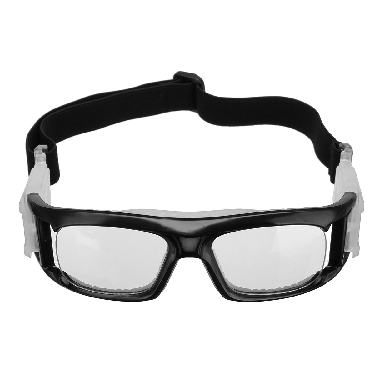 52005fb0c Outdoor Climbing Sports Glasses UV Protection Goggles Windproof Prism  Spectacles COD
