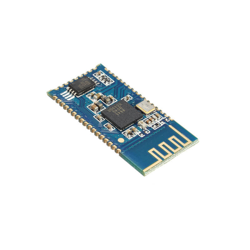 CSR8645 4.0 bluetooth Stereo Audio Module Low Power Consumption