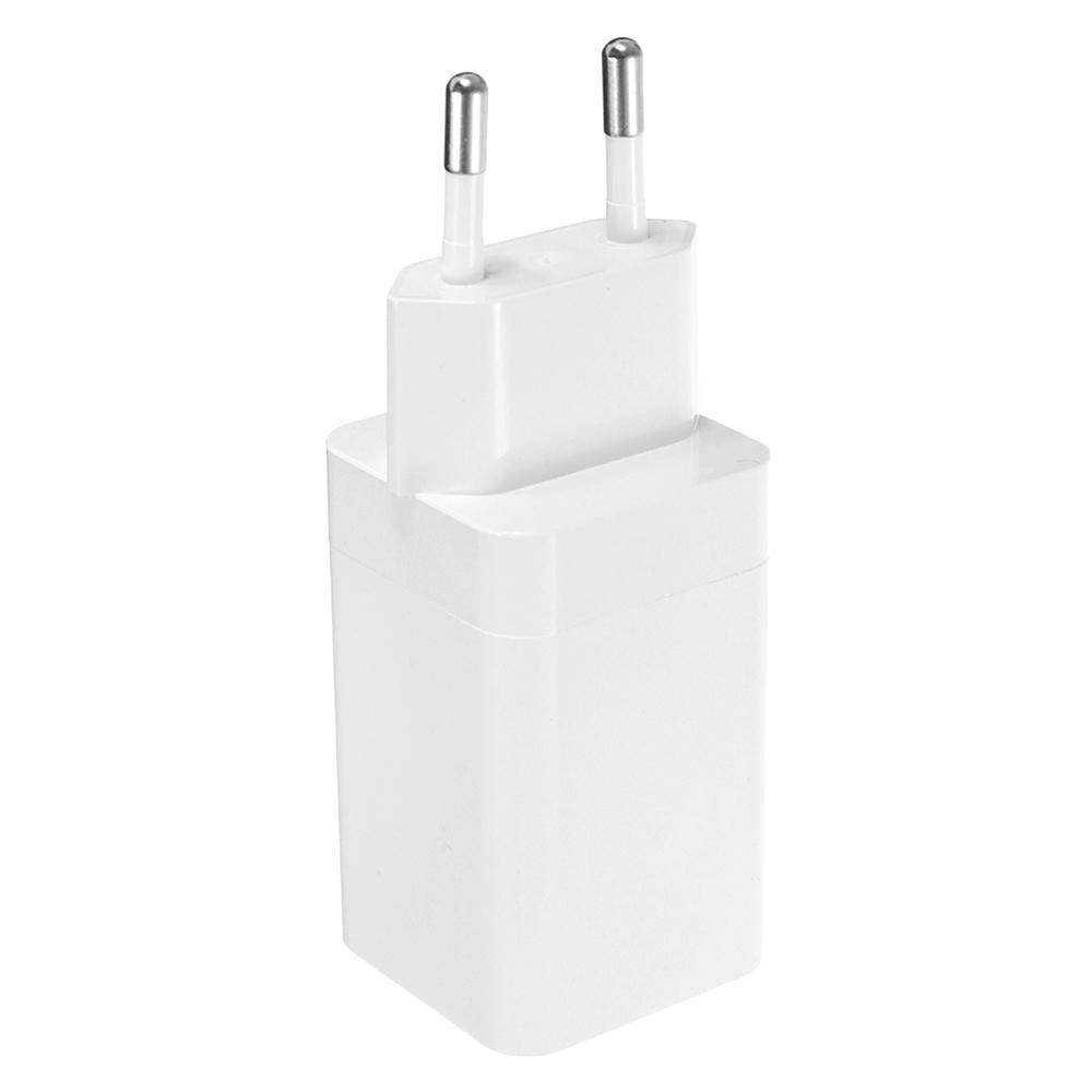 OPPO VOOC AK779 5V 4A Fast USB Charger for Find 7 N5 R829 R3 A31 R8007 R7S  R7 R9 R11 R9S R9