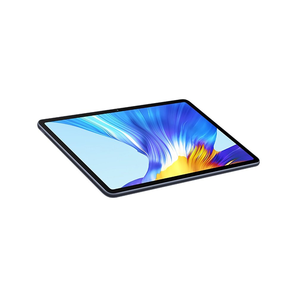 HUAWEI Honor V6 HiSilicon Kirin 985 Octa Core 6GB RAM 64GB ROM Wifi6 + 10.4 Inch 2K Screen Android 10.0 Tablet