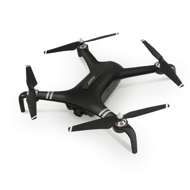 JJRC X7 RC Drone Quadcopter RTF