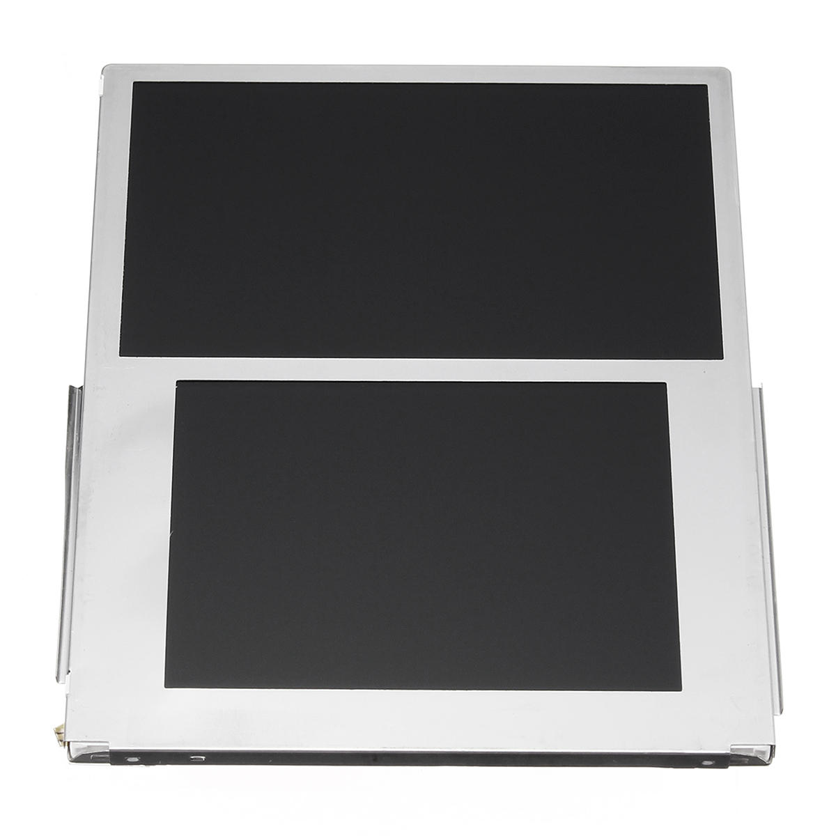 Replacement Top Bottom Upper Lower LCD Display Screen Panel for Nintendo 2DS фото