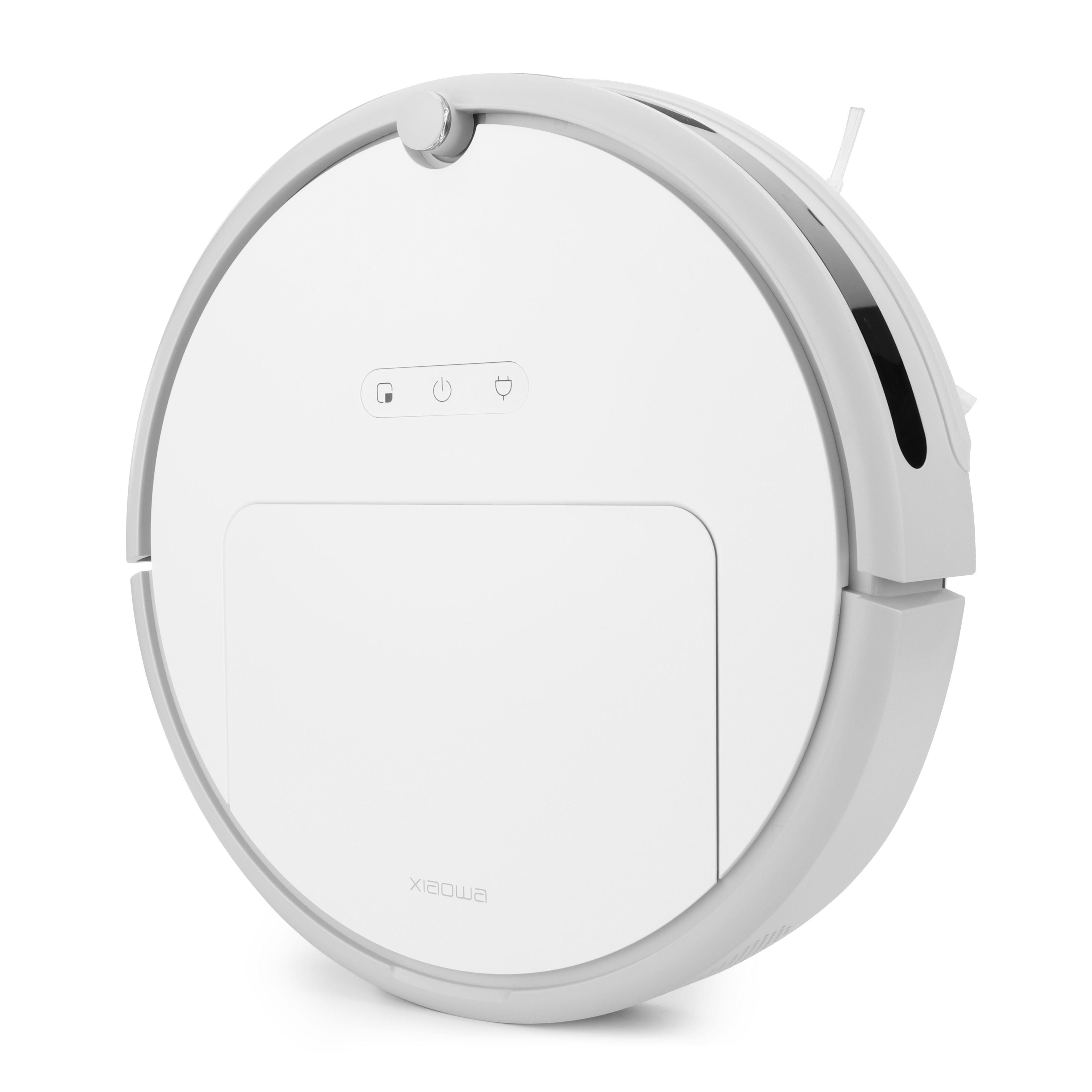 Xiaomi Roborock Xiaowa lite C102-00 Smart Robot Vacuum Cleaner 1600Pa 2600mAh with APP Control